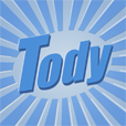 Tody_icon_114.png